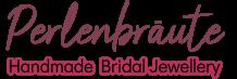 Perlenbräute – Handmade Bridal Jewellery